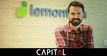 """Ignacio Canals: """"Las grandes compañías no ven a Chile como un eje de innovación"""""""