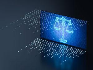 Derecho tecnológico o informático: definición, ejemplos y tecnologías
