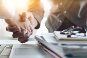 Conciliación laboral, evitar procesos judiciales