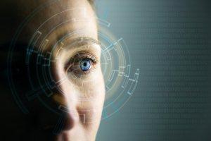 Talento digital: tranformación del abogado