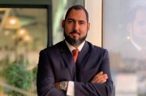 Digitalización de las firmas de abogados