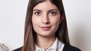Alejandra Rojas - Socia Directora Upwyse