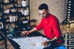 Trabajo remoto: ¿cómo implementarlo paso a paso en la empresa?