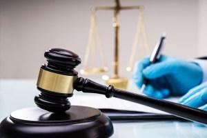 características de un abogado