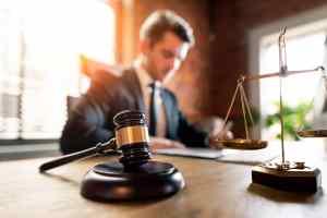 frases de abogados