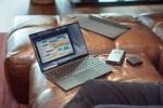 Sistemas de seguimiento, control y monitoreo de proyectos legales
