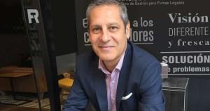 ranking abogados perú 2021