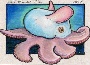 150414-dumbo