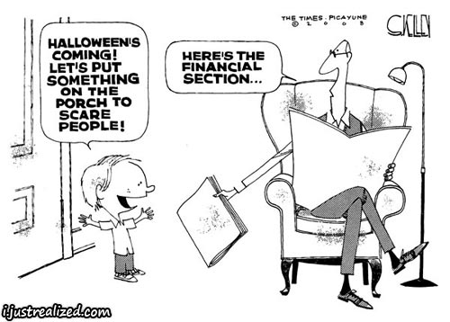 financial-section-for-halloween