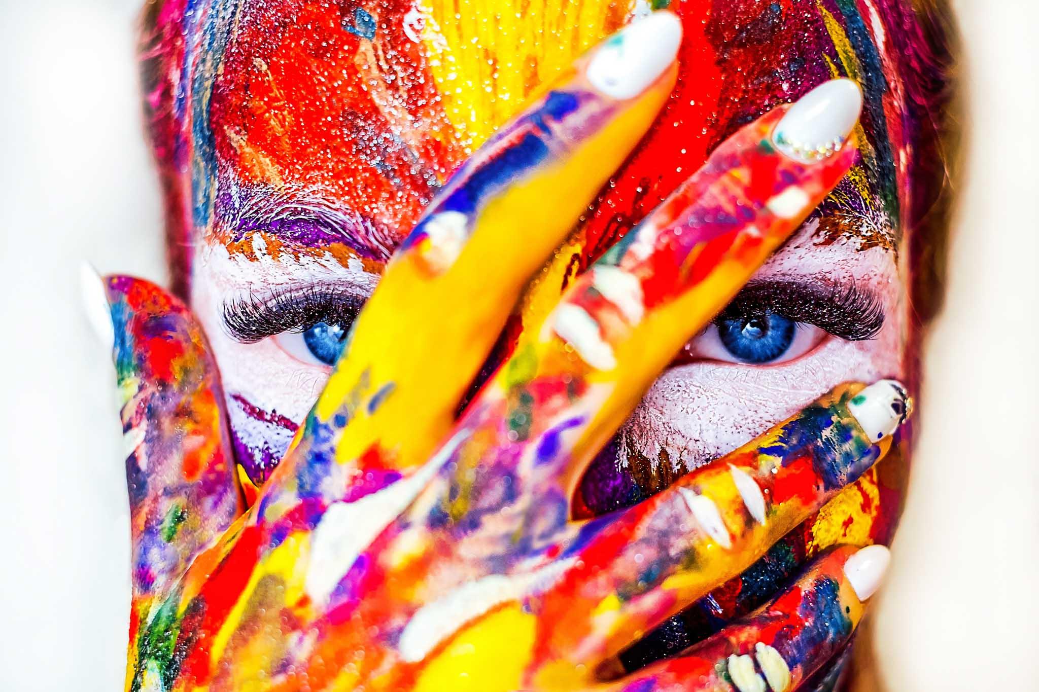 barwy w fotografii