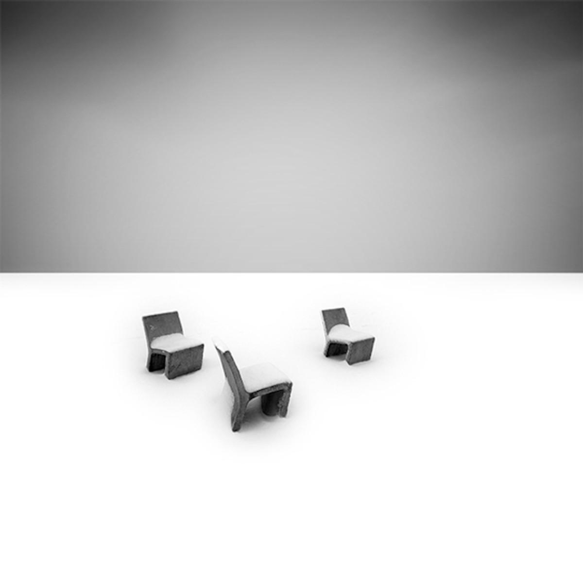 fotografia minimalistyczna co to jest
