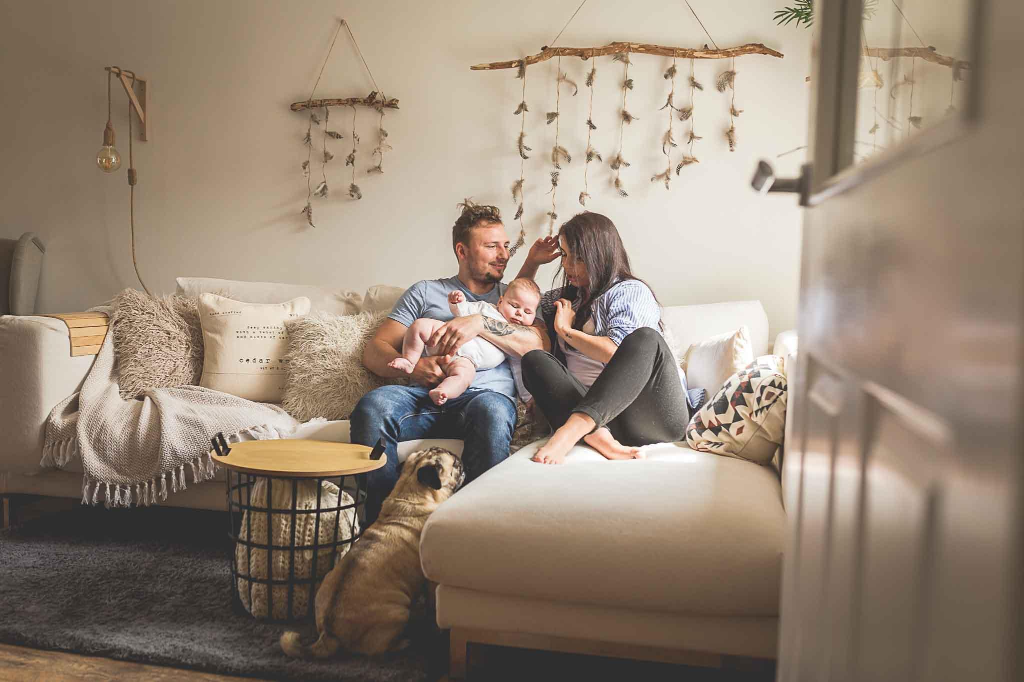 ebook o rodzinnej fotografii lifestylowej