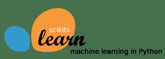 Referencia Rápida: Scikit-learn de Python