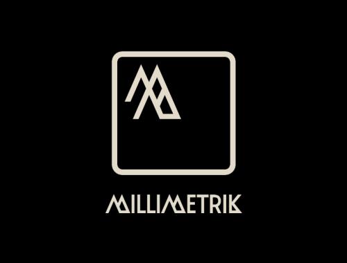 Millimetrik