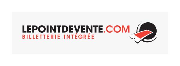 Logo - Espace libre