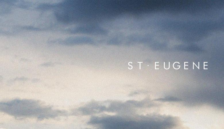St-Eugene