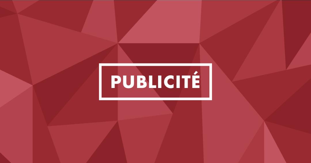 Publicité - Lepointdevente.com