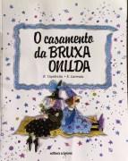 bruxa-onilda-casamento.jpg