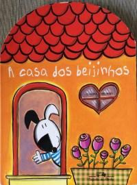 A casa dos beijinhos