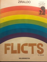 flicts-e1509575318643.jpg