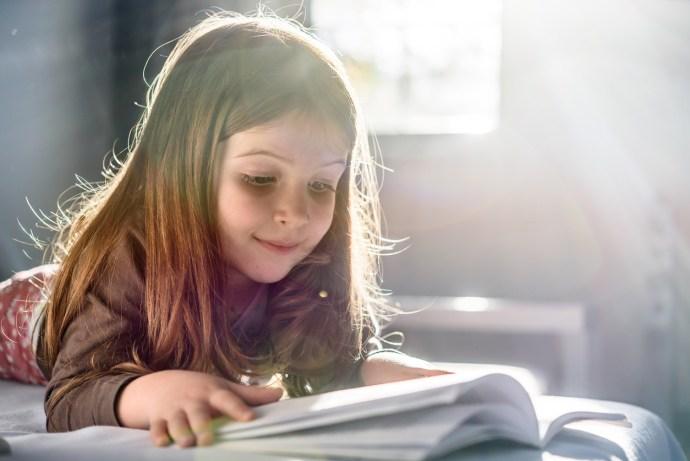 alfabetização na educação infantil