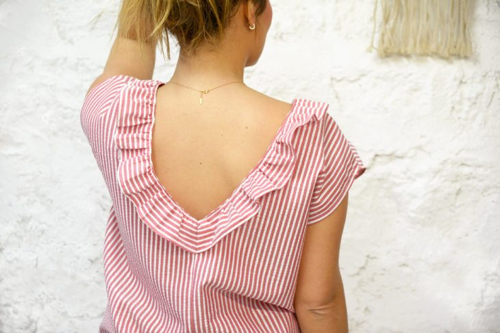 diy-top-pigalle