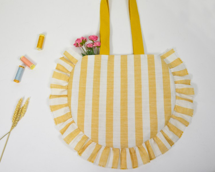 diy-sac-tuileries