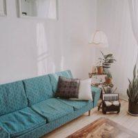 Estimer le prix de vente de ses meubles, comment faire ?