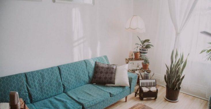 Bien estimer le prix de ses meubles pour bien vendre