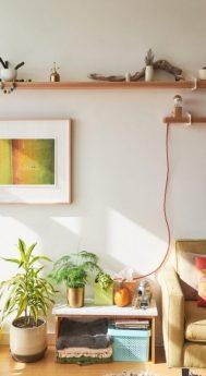 Vendez tous vos meubles en ligne en créant votre vide-appartement