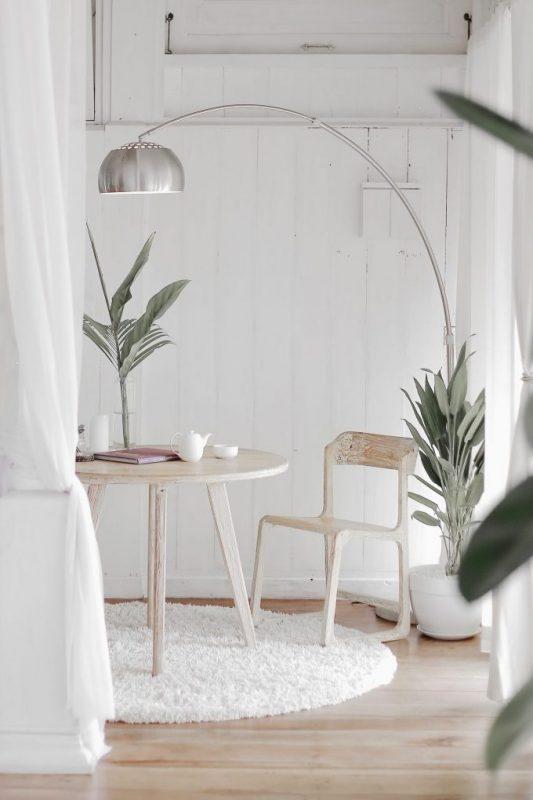 Vendre rapidement ses meubles : comment faire ?