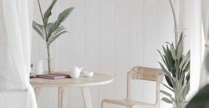 Les avantages du vide-appartement pour vendre vite