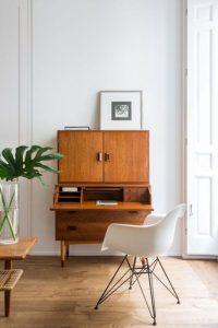 Trouver votre bureau d'occasion sur Les Cartons.fr pour une pièce unique et pas chère