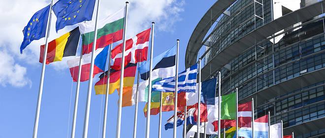 Que faut-il retenir du règlement européen sur le Crowdfunding ?