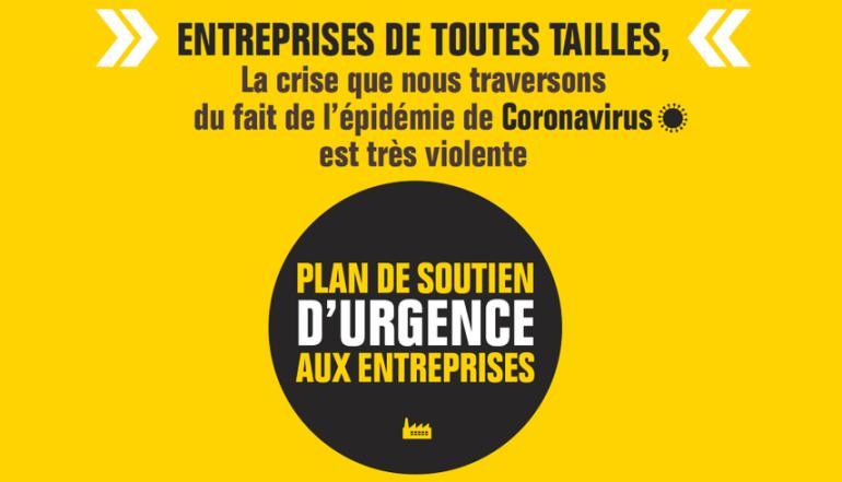 La BPI France met en place le «Prêt Atout»