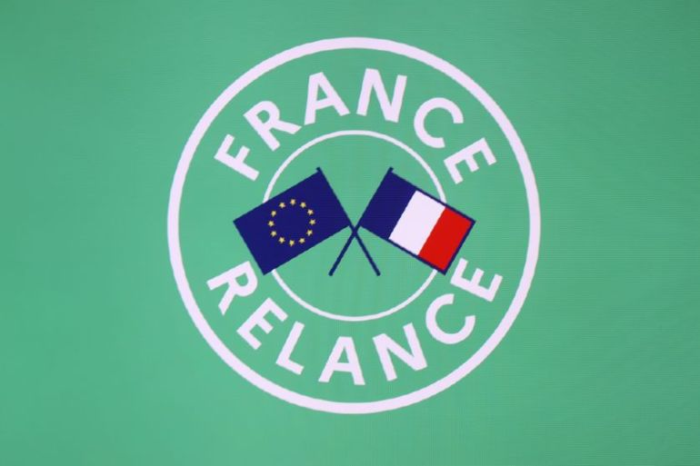 Mobilisation générale pour le plan «France Relance» !