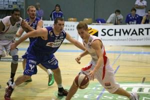 partido de baket, torneo de baloncesto