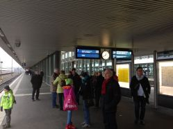 Heimatverein-Goslar-2013-00