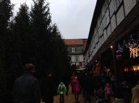 Heimatverein-Goslar-2013-06