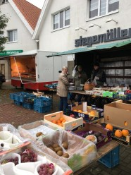 wochenmarkt-in-levern-5