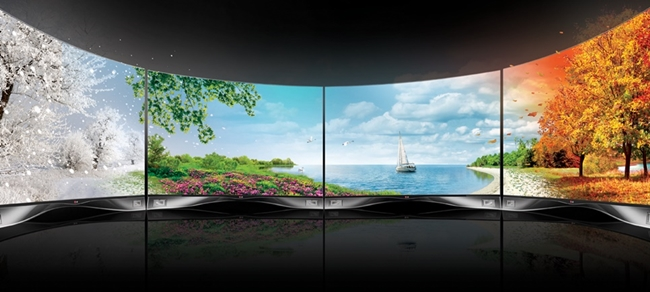lg-oled-tv-curved-screen