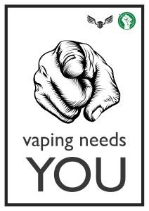 vaping-needs-you