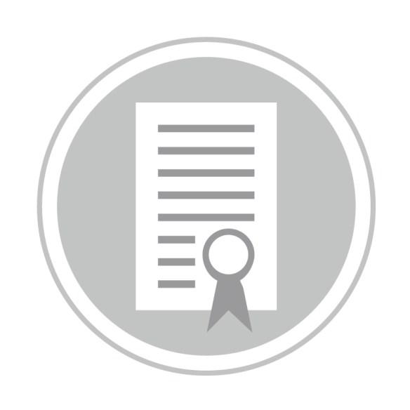 e-liquid-analysis-symbol