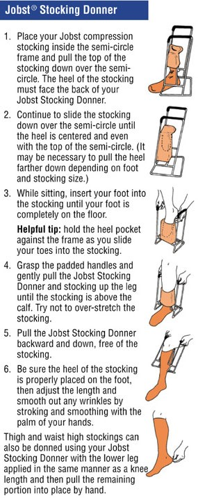how_to_put_on_compression_stockings