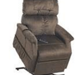 maxi comfort lift chair