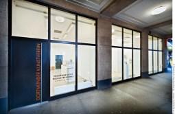 Dortmunder Kunstverein. Foto © Dietrich Hackenberg