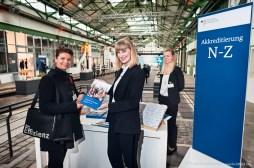 """Kommunalkonferenz """"Integration vor Ort leben"""". Foto © Dietrich Hackenberg - www.lichtbild.org"""
