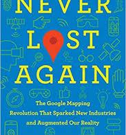 Image of Never Lost Again - Must Read