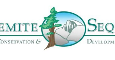 logo for Forest Health Project Funding