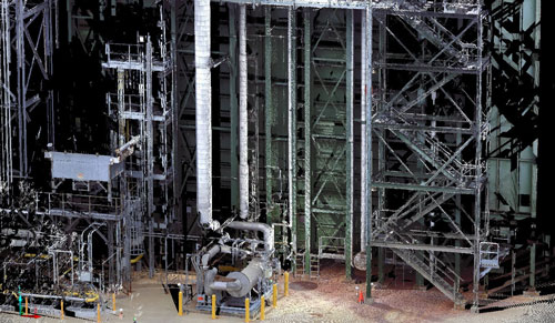 image of Power Plant Challenges